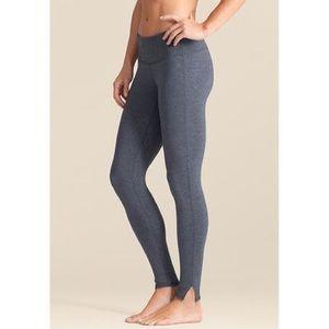 Pants - ISO Athleta Chaturanga with slit hem size MP